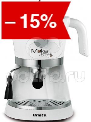 Продажа Кофеварок