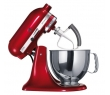 �������-������� ����������� ������ 5KFE5T KitchenAid ����� 3