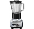 Блендеры Artisan KitchenAid