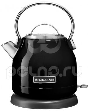 Чайники KitchenAid 5KEK1222EOB