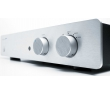 Exposure 2010S2 Integrated Amplifier