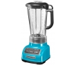 KitchenAid 5KSB1585ECL