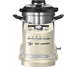 KitchenAid 5KCF0103EAC