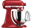 KitchenAid 5KSM125EER