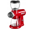 KitchenAid 5KCG0702ECA